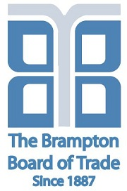 The Brampton Board of Trade - Since 1887